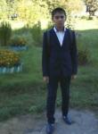 Misha, 20  , Belousovo
