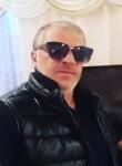 Ruslan, 43  , Usman