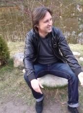 nikolay, 49, Russia, Bryansk