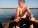 Viktor, 41 - Just Me Photography 5