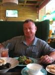 Nikolay, 51, Kaluga