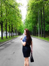Lidiya, 28, Russia, Ivanovo