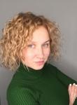 Liliya, 36, Samara
