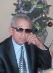 Vladimir, 65  , Sevastopol