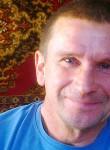 Oleg, 42, Vinnytsya