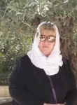 Виктория, 53 года, Апрелевка