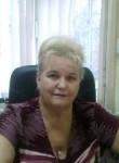 Tatyana, 70  , Vologda
