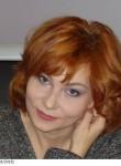 larisa, 47  , Vorkuta
