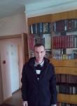 Roman, 43  , Artem