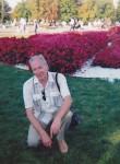 Oleg, 76  , Visaginas