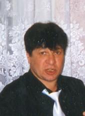 gennadiy, 68, Israel, Bat Yam
