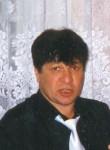 gennadiy, 68, Bat Yam