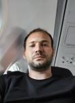 Aleksandr , 30  , Akademgorodok