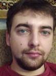 Ruslan, 27  , Kokshetau