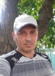 Garik, 47  , Odessa