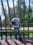 Alex, 18  , Vaslui