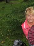 Olga, 88  , Barnaul