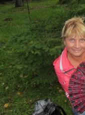 Olga, 88, Russia, Barnaul