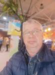 Valeriy, 56  , Omsk