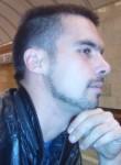 Aleksandr, 18  , Shakhty