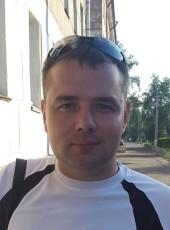 Ivan, 36, Russia, Yagry