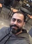 Moe Sabagh, 37  , Khobar