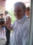 Dmitriy, 37, Nizhniy Novgorod