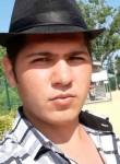 Oleg, 25  , Zorya