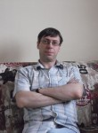 Dmitriy, 45, Norilsk