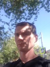 Valentin, 39, Russia, Astrakhan