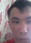 Askhat, 32  , Almaty