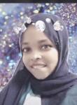 itzmizyellowgal, 28  , Al Sohar
