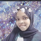 itzmizyellowgal, 30  , Al Sohar