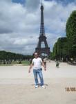 Степан, 37  , Usurbil