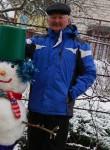 Sergey, 57  , Minsk
