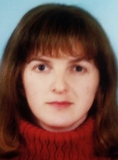 Ira Drobitk, 25, Ukraine, Kobelyaky