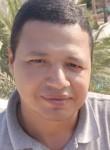احمد, 35  , Asyut