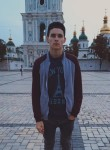 Andrey, 40  , Yekaterinburg