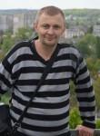 Miroslav, 40  , Vasylkiv