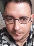 David, 35  , Barcelona