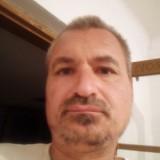 Jliuta, 42  , Bucharest