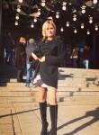 Elena, 33  , Moscow