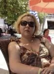 Svetlana, 40  , Kungur