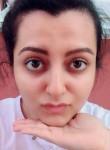 esraaaaa, 18  , Nizip
