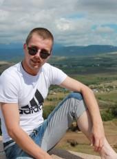 Artem, 33, Russia, Velsk