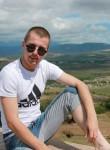 Artem, 33  , Velsk