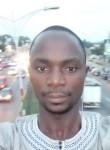Alhassan, 35  , Accra