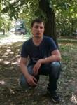 Aleksey, 24  , Uvarovo