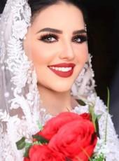 مرزاقة, 18, Algeria, Khenchela