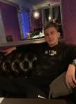 Anton, 25  , Kostroma